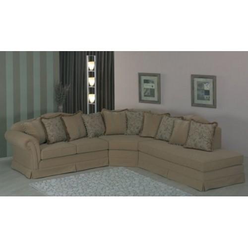 Αντωνία Γωνιακοί καναπέδες