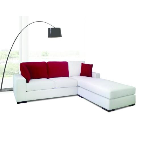 Μάρθα Γωνιακοί καναπέδες