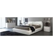 Κρεβάτια υφασμάτινα