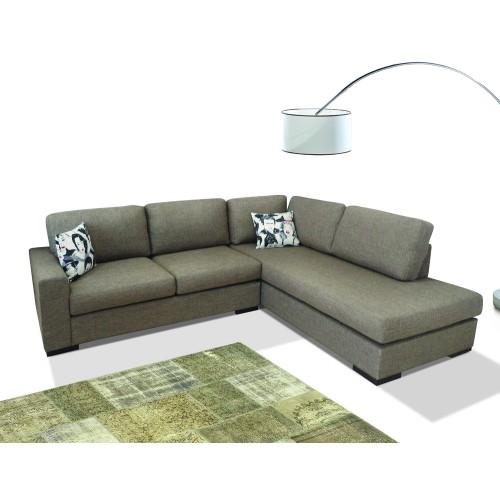 Νεφέλη Γωνιακοί καναπέδες
