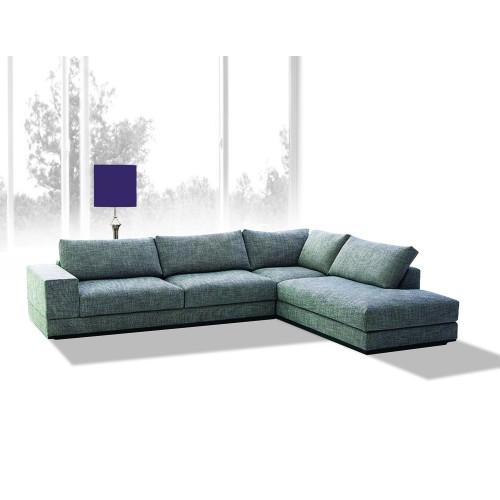 Όλια Γωνιακοί καναπέδες