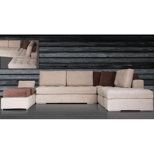 Imaging Γωνιακοί καναπέδες