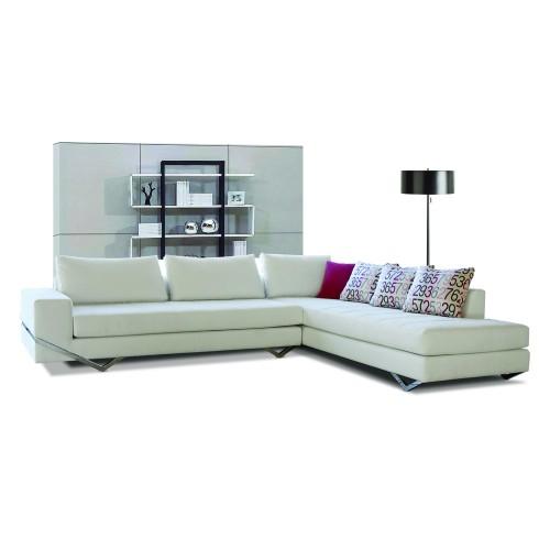 Μιχαέλα Γωνιακοί καναπέδες