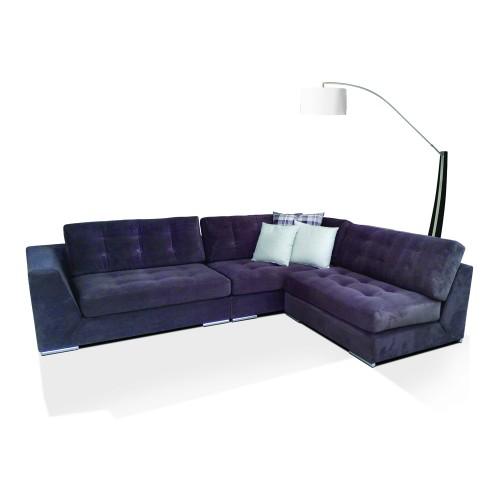Μίριαμ Γωνιακοί καναπέδες